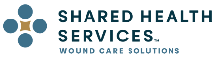 Shared Health Services - Wound Care Solutions, Support, Guidance, and Coaching