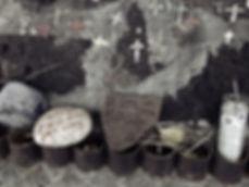 Rock Shrine.jpg