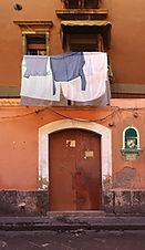 Catania Laundry.jpg