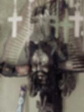 Apparition duo-lg copy.jpg