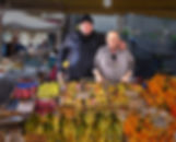 Pride and Produce Catania Vendors.jpg