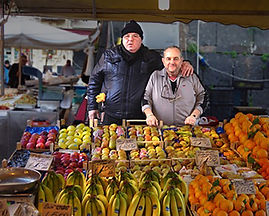 Pride and Produce Catania Vendors.jpg
