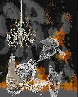 FINAL Firebirds 16x20.jpg