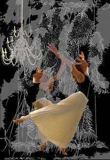 6_Dance_Duet copy.jpg