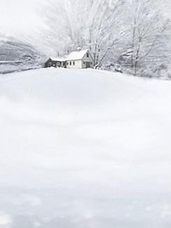 House_on_Snow_Hil.jpg