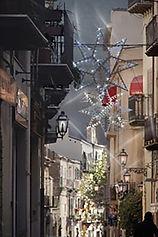 Palermo Christmas.jpg