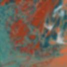 Angry Wave tiny.jpg