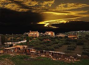 Agrigento Farmland.jpg