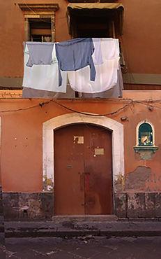 14_Pilla_Dorothy_Amore_Home_Catania.jpg