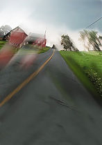FINAL_PA_Roadtrip_1.jpg