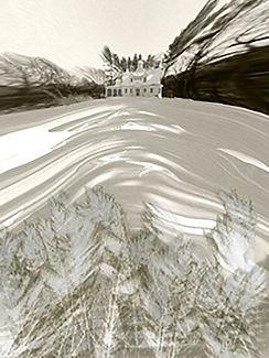 Winter_Sundae.jpg