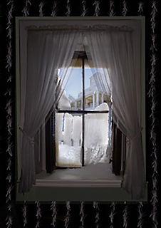 4_Pilla_Dorothy_Amore_Alices_Window.jpg