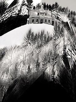 Winters_Shawl.jpg