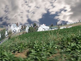 Pennsylvania_Roadtrip_3.jpg