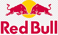 png-clipart-red-bull-energy-drink-drawin
