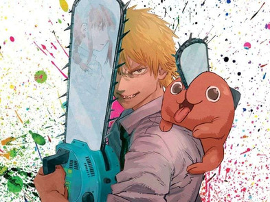 How Chainsaw Man Subverts Expectations The Right Way