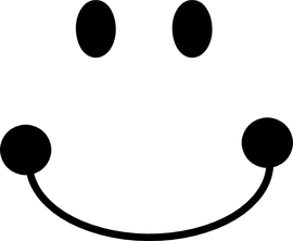 SeekPng.com_black-circle-outline-png_271