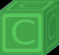 blocks-clipart-blue-block-5_edited_edite