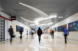 AtlantaAirport_04.17.19_0266_people2