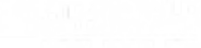 WHITE LOGO_WHITE TEXT_WHITE TAG 1.png