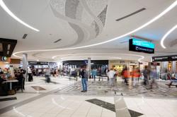 AtlantaAirport_04.17.19_1385