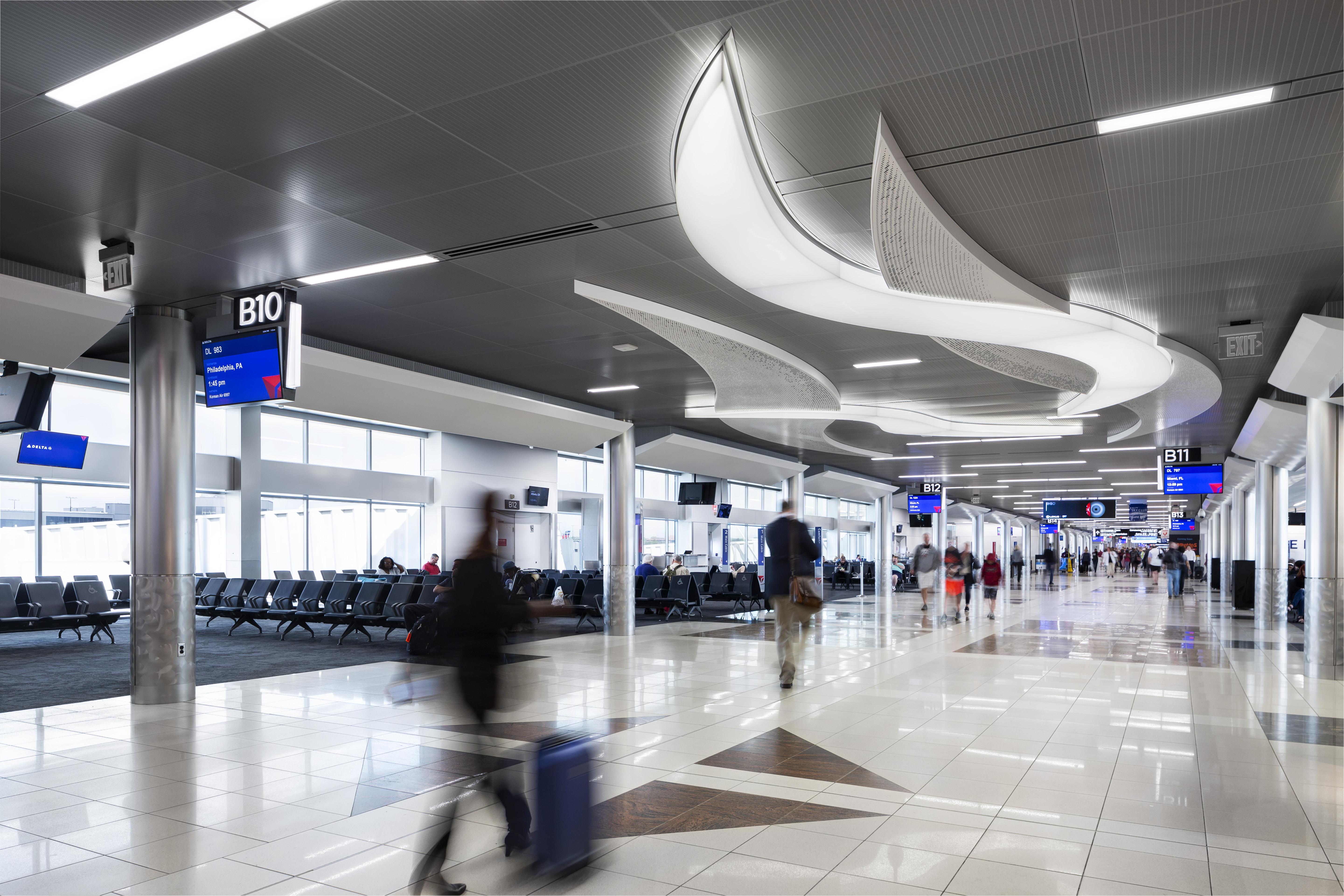 AtlantaAirport_04.17.19_0987