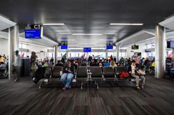 AtlantaAirport_04.17.19_0818