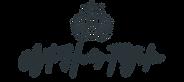 agata_hulas_foto_logo