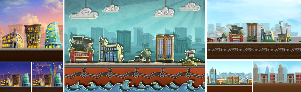 CityBuilder_Layout1.jpg