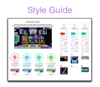 StyleGuide_Thumbnail.png