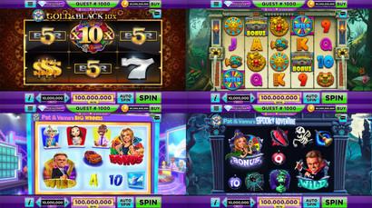 Slots_Layout3.jpg
