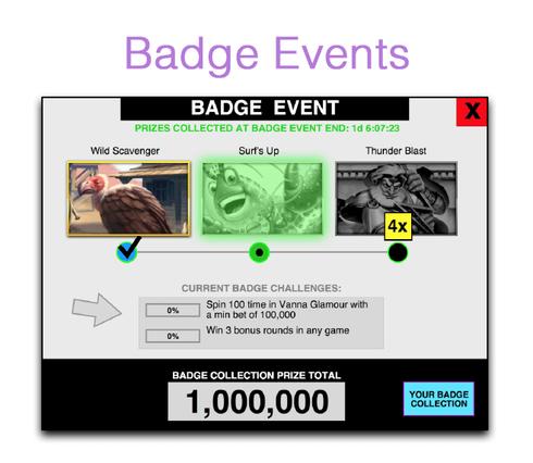 Events_Badges_Thumbnail_Optimized.png