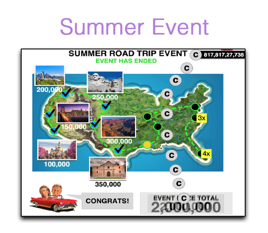 Events_Summer_Thumbnail_Optimized.png