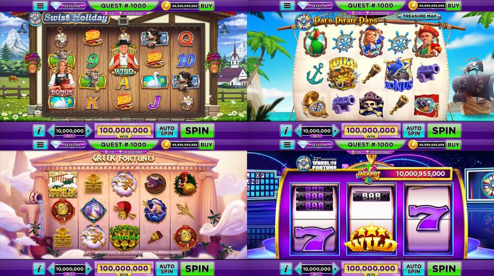 Slots_Layout1.jpg