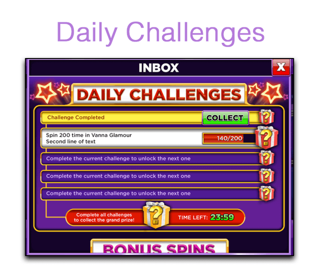 Daily_Challenges_Thumbnail_Optimized.png