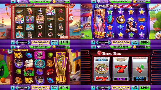 Slots_Layout2.jpg