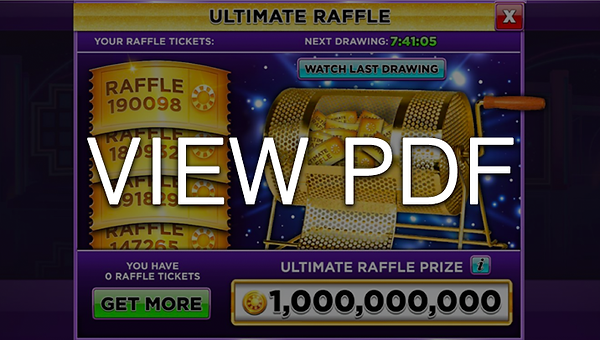 Raffle_Feature_Thumbnail.png
