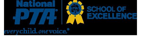 2018-2020 Alabama PTA School of Excellence Designees