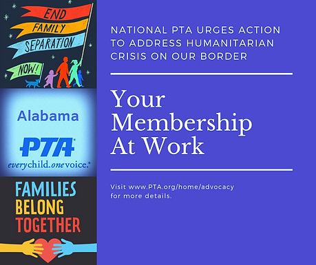 PTA.fbpost.Advocacy.FamiliesTogether.png