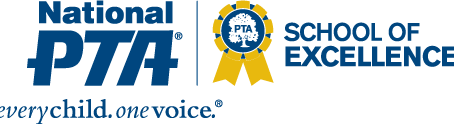 Alabama PTA Congratulates 2016-2018 National PTA Schools of Excellence