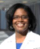 Dr. Tina Simpson.png