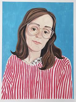 Harriet Selka-3.jpg