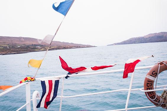 2021.09.14 ferry-1.jpg