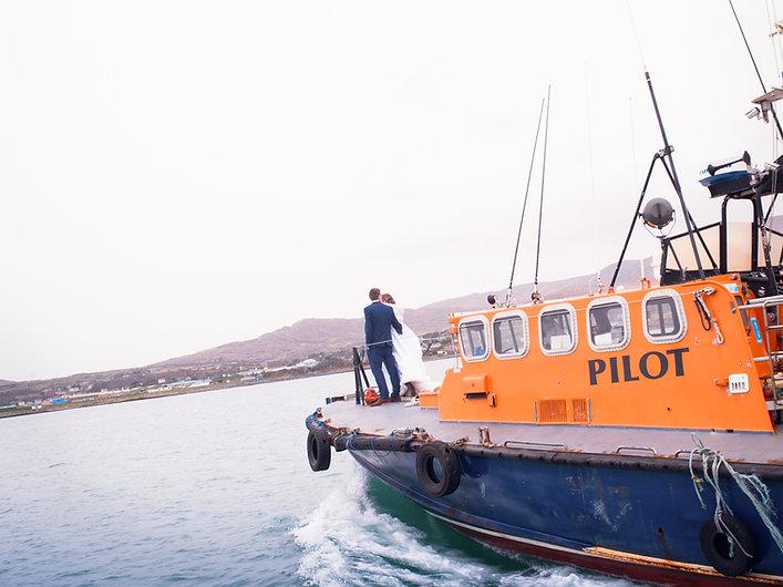 pilot-1.jpg