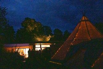 2021.09.14 tent2-1.jpg