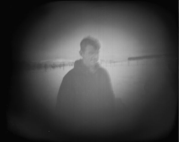 Pin-hole portrait during the Beast from the East-1.jpg