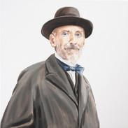 Sir Horace Plunkett