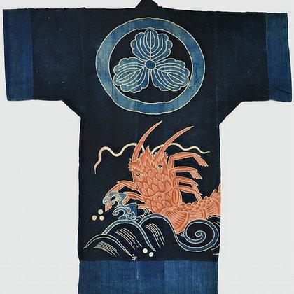 JAPAN: CRAFT & FOLK ART