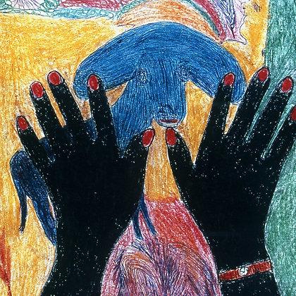 BLACK AMERICAN ARTISTS