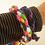 Spool Knitting French Knitting